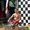 4 этап Кубка Поволжья по аквабайку. 6 августа 2011 Углич - 2.jpg